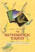 Mathematical Tourist: Snapshots of Modern Mathematics