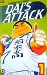 Dai's Attack Vol. 1