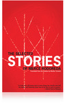 The Selected Stories