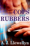 Cops and Rubbers