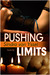 Pushing Limits (Bondage Ranch, #2)