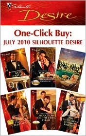 One-Click Buy by Kate Carlisle