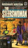 The Steerswoman