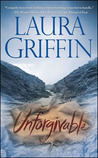 Unforgivable (Tracers #3)