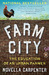 Farm City by Novella Carpenter