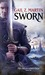 The Sworn (Fallen Kings Cyc...