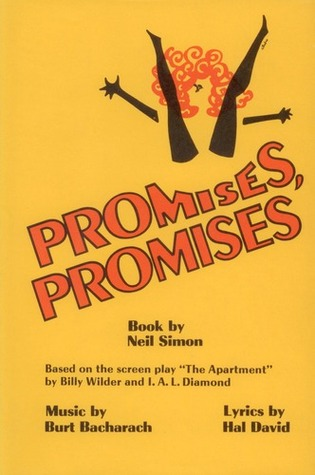 Promises, Promises by Neil Simon