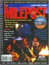 The Milepost 2010: Alaska Travel Planner
