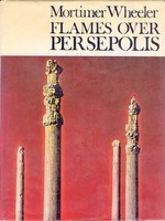 Flames Over Persepolis: Turning Point in History