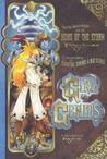 Girl Genius, Vol. 9: Agatha Heterodyne and the Heirs of the Storm