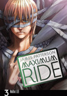 Maximum Ride, Vol. 3