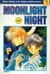 Moonlight Night Vol. 1