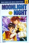 Moonlight Night Vol. 2