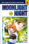 Moonlight Night Vol. 3