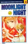 Moonlight Night Vol. 4