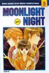 Moonlight Night Vol. 5