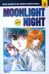 Moonlight Night Vol. 6