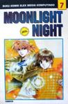 Moonlight Night Vol. 7