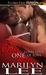 Only One Love by Marilyn Lee