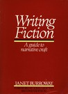 Writing Fiction: A Guide to Narrative Craft, 2nd ed.