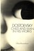 Dostoevsky: Child and Man in His Works