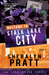 Welcome to Stalk Lake City (Rhea Jensen, #2)