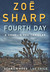 Fourth Day (Charlie Fox Thriller, #8)