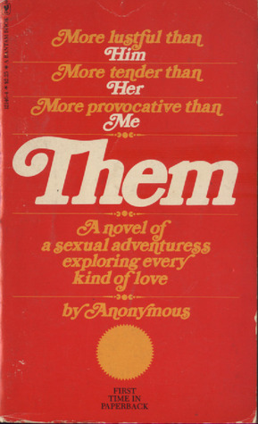 Them by Anonymous