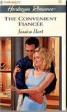 The Convenient Fiancée (Harlequin Romance Subscription, #483)