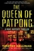 The Queen of Patpong (Poke Rafferty Mystery, #4)