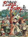 The Best of Pugad Baboy (Pugad Baboy, #2)