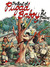 The Best of Pugad Baboy (Pu...
