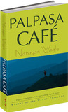 Palpasa Cafe by Narayan Wagle
