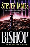 The Bishop: A Patrick Bowers Thriller