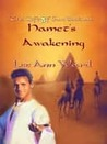 The Gift of Sun: Hamet's Awakening