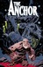 The Anchor, Volume 1: Five Furies