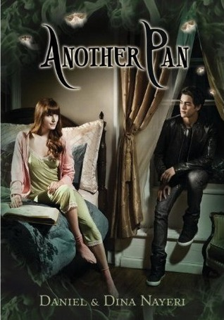 Book Review: Another Pan