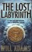 The Lost Labyrinth (Daniel ...