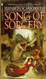 Song of Sorcery (Argonian #1)