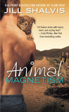 Animal Magnetism by Jill Shalvis