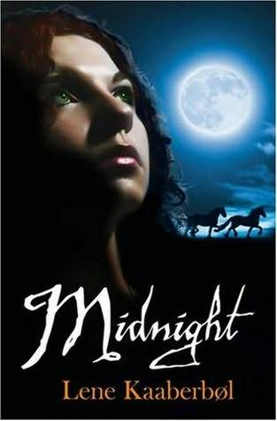 Midnight (Katriona,  #3)