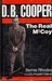 D.B. Cooper, the Real McCoy