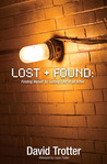 Lost + Found: Finding Myself by Getting Lost in an Affair