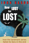 How Lost Got Lost