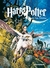 Harry Potter och fången från Azkaban (Harry Potter, #3)