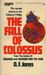 The Fall of Colossus (Colossus, #2)