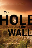 Book Review: The Hole in the Wall
