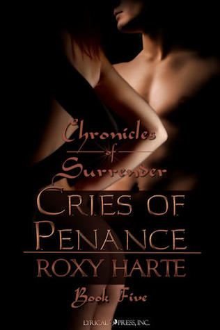 Cries of Penance by Roxy Harte
