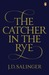 The Catcher in th...