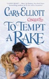 To Tempt a Rake (Circle of Sin, #3)